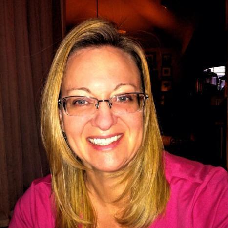 Angela Pea 11.2013