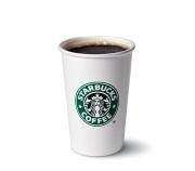 2013.03.12 Starbucks
