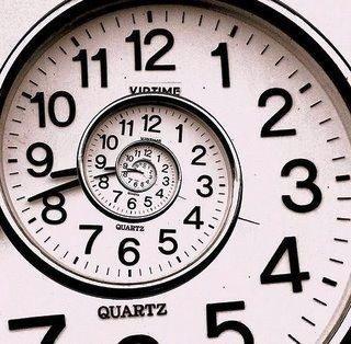 2015.06.17 Slow Clock
