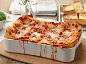 Image Courtesy - Tyler Florence, Food Network